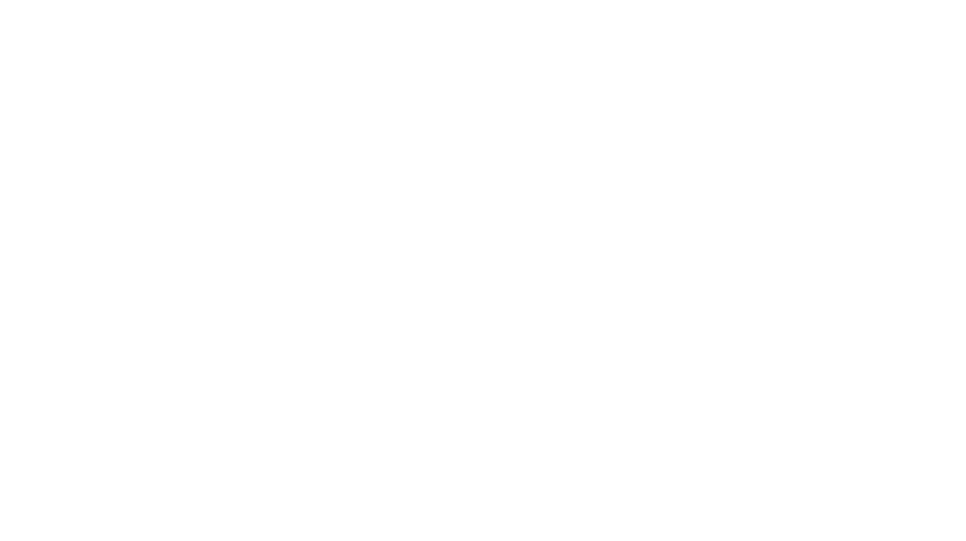 Asociación de Industriales