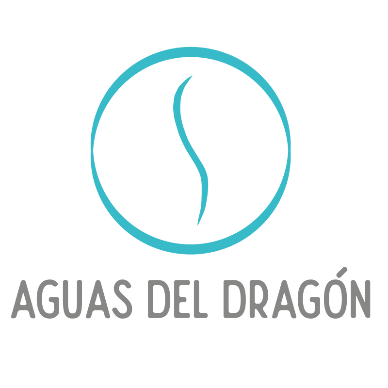 AGUAS DEL DRAGON