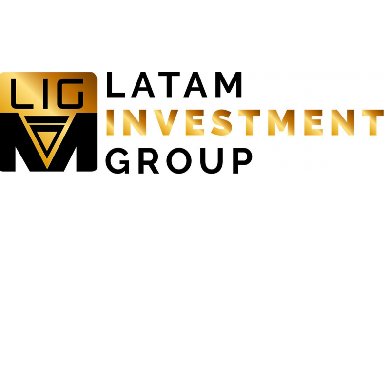LATAM INVESTMENT GROUP SPA