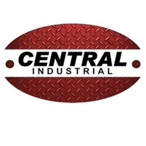 CENTRAL INDUSTRIAL